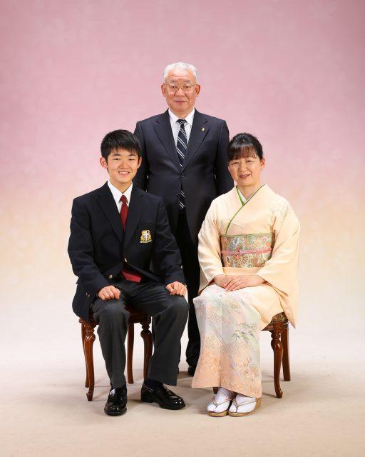 入園入学・卒園卒業06