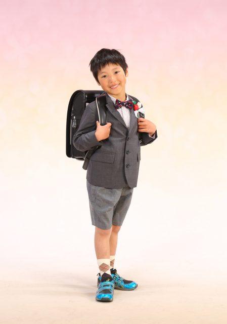 入園入学・卒園卒業11