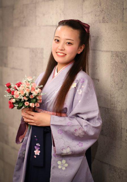 入園入学・卒園卒業03